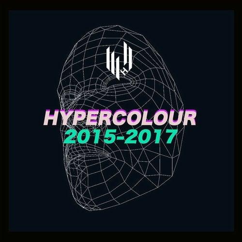 VA - Hypercolour Collection 2015-2017 [Hypercolour]
