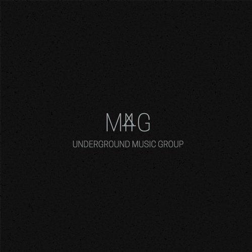 VA - Melodic Selection Vol. 1 [Music4Group]