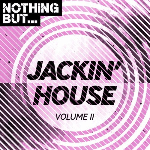 VA - Nothing But... Jackin' House, Vol. 11 [Nothing But]