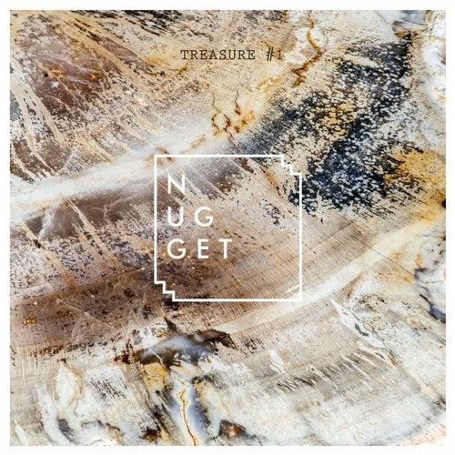 VA - Treasure #1 [Nugget Music]