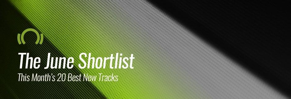 BEATPORT The June Shortlist 2019