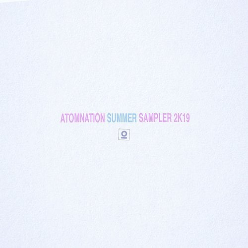 VA - Atomnation Summer Sampler 2K19 [Atomnation]