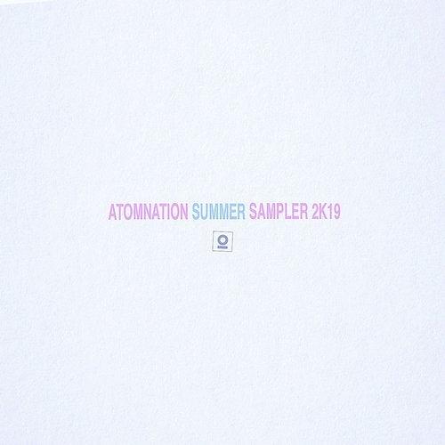 VA - Atomnation Summer Sampler 2K19 [Atomnation]