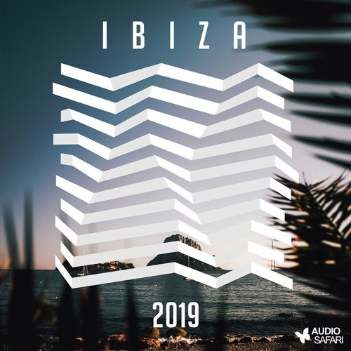 VA - Audio Safari Ibiza 2019 [Audio Safari]