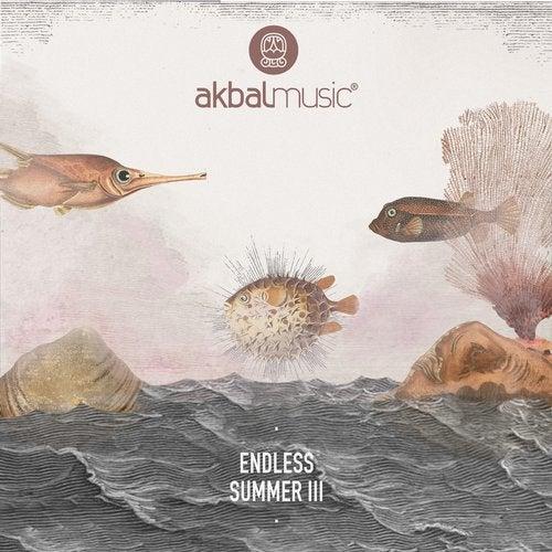 VA - Endless Summer, Vol. 3 [Akbal Music]