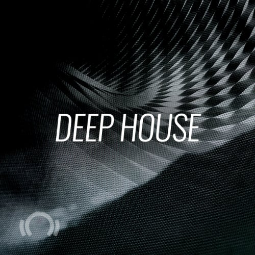 BEATPORT Secret Weapons: Deep House (09 JULY 2019)