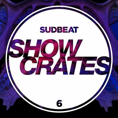VA - Sudbeat Showcrates 6 [Sudbeat Music]