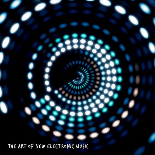 VA - The Art of New Electronic Music [flowtek]