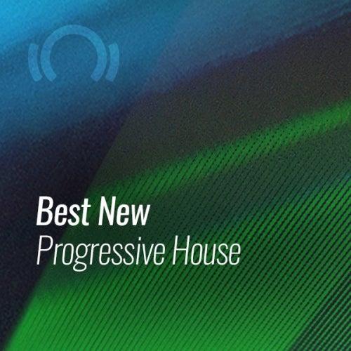 Beatport BEST NEW TRACKS PROGRESSIVE HOUSE AUGUST (Aug 2019)
