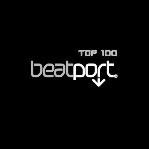 Beatport Top 100 Download (08 Aug 2019)