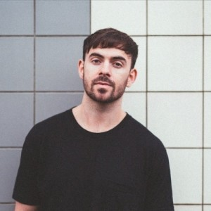 Patrick Topping's Turbo Time Chart