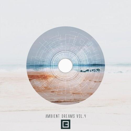 VA - Ambient Dreams, Vol. 4 [Tehnofonika Records]