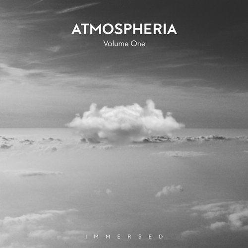 VA - Atmospheria: Volume One [Immersed]