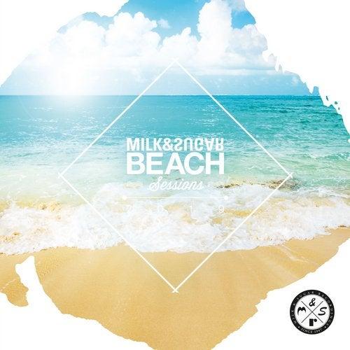VA - Beach Sessions 2019 [Milk & Sugar]