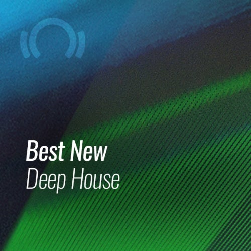 Beatport BEST NEW TRACKS DEEP HOUSE AUGUST (2019)