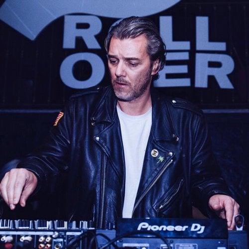 VA - DJ Kaos Presents Jolly Jams Various Artists - JJ055 [Jolly Jams]