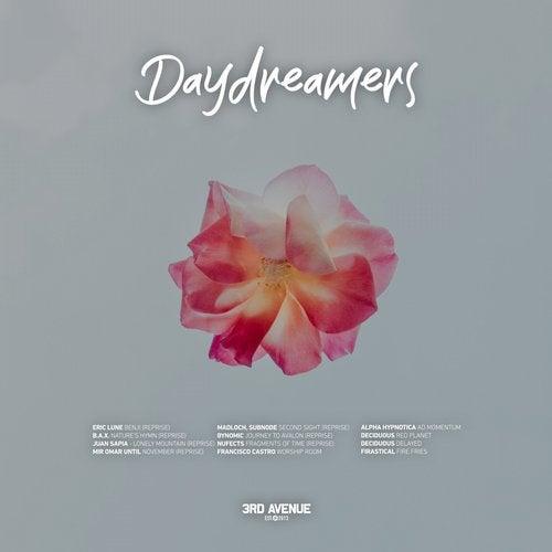 VA - Daydreamers [3rd Avenue]
