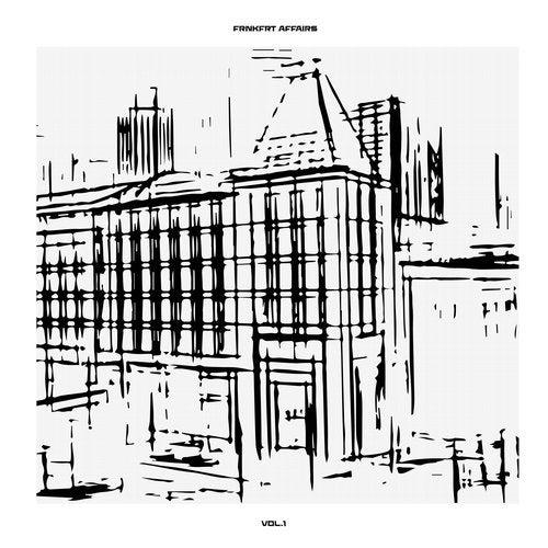VA - FRNKFRT Affairs Vol 1 [eMBi Music]
