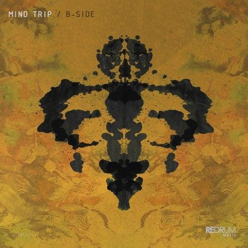VA - Mind Trip B-Side [Redrum Music]