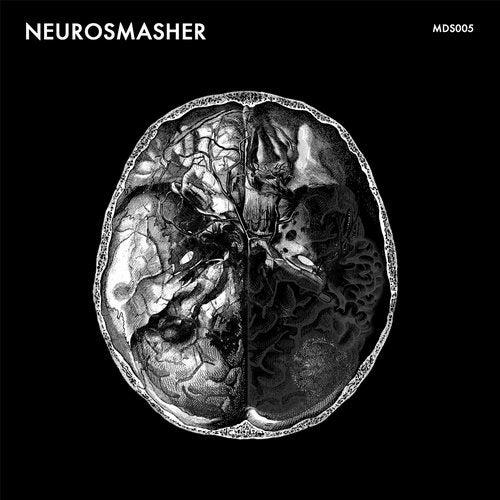 VA - NEUROSMASHER [Monolith Rec]