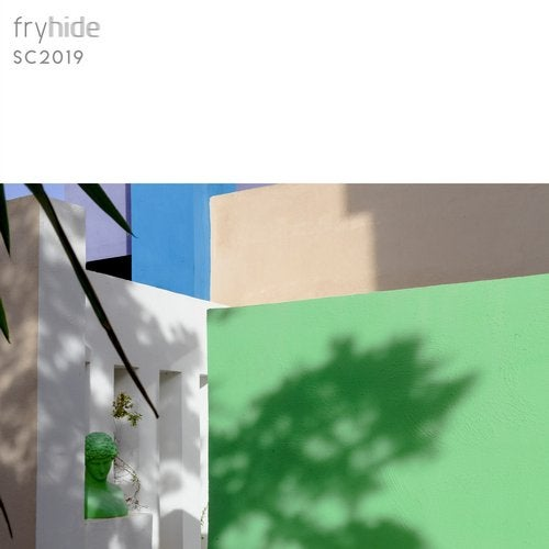 VA - SC2019 [fryhide]