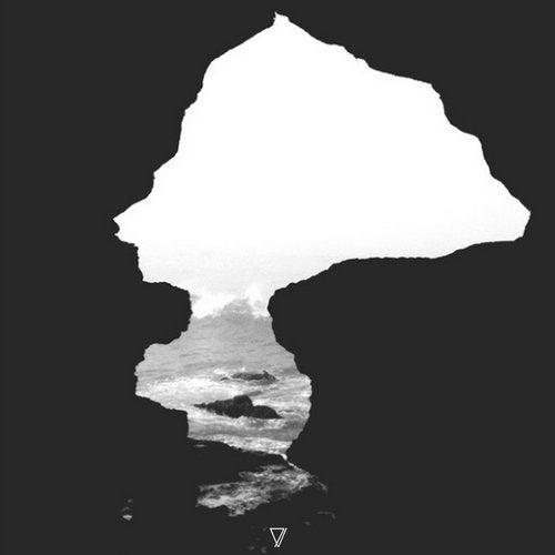 VA - Soft, Deep & Dark #3 [Seven Villas]