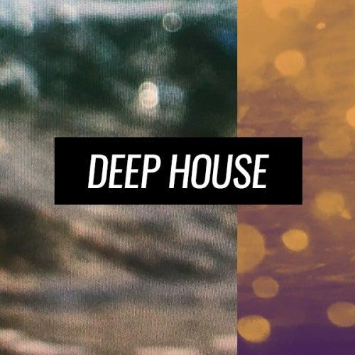 Beatport Summer Sounds Deep House 2019