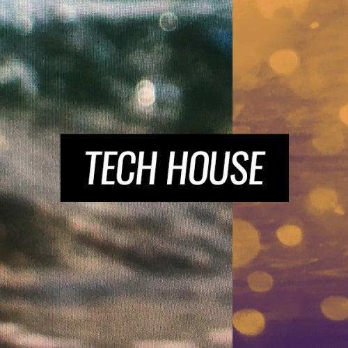 Beatport Summer Sounds Tech House 2019