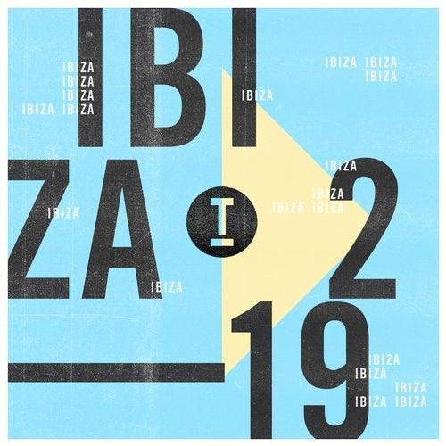 VA - Toolroom Ibiza 2019, Vol. 2 [Toolroom]