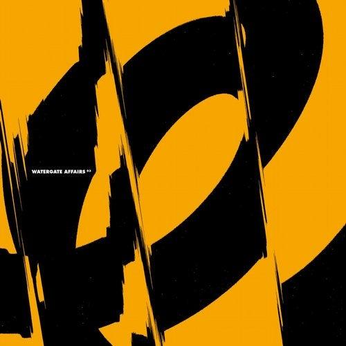 VA - Watergate Affairs 03 [Watergate Records]