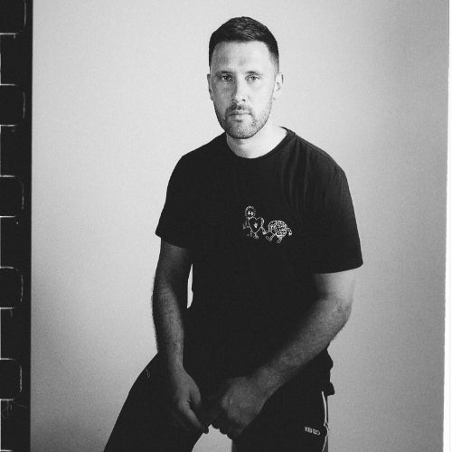 Danny Howard 'If You Were' Chart