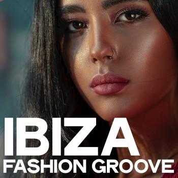 VA - Ibiza Fashion Groove (Tech House Inside) (2019)