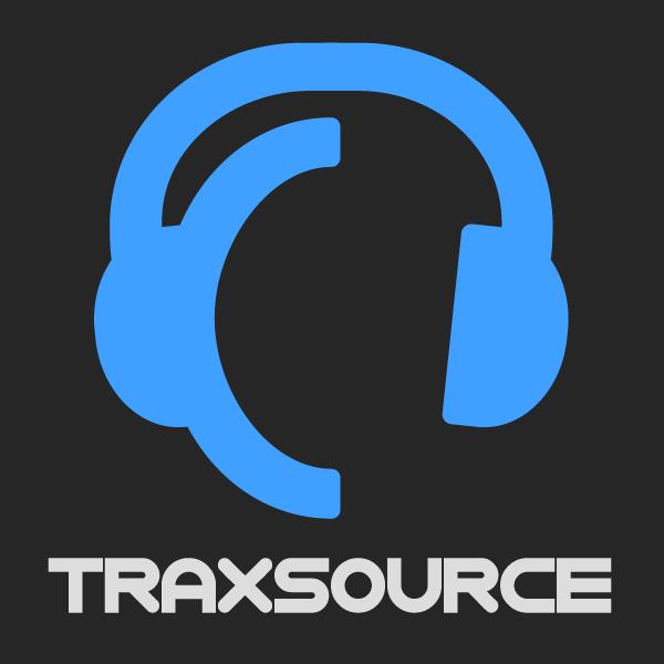 Traxsource Top 100 Afro, Latin, Brazilian (22 Aug 2019)