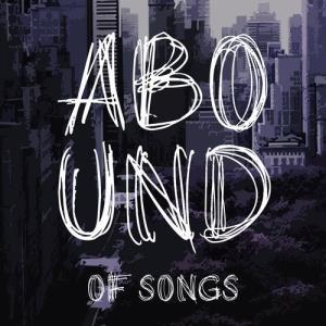 VA - Abound of Songs, Pt. 1 [Abound]