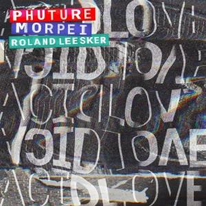 VA - Acid Love - EP1 [Get Physical Music]