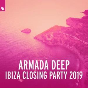 VA - Armada Deep - Ibiza Closing Party 2019 - Extended Versions [Armada Music Bundles]