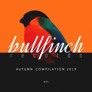 VA - Bullfinch Autumn 2019 Compilation [Bullfinch]
