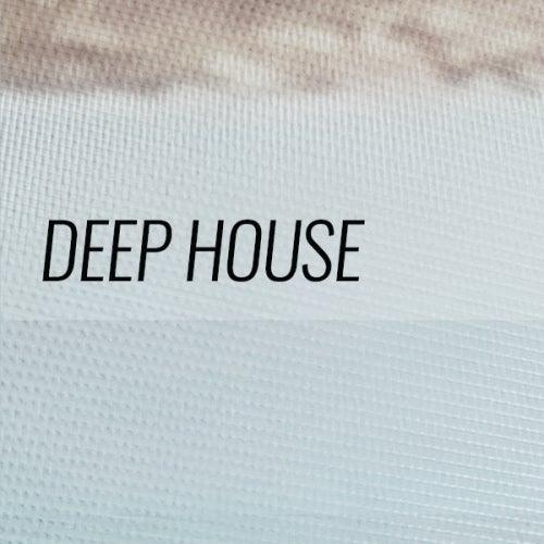 BEATPORT DESERT GROOVES: DEEP HOUSE 2019