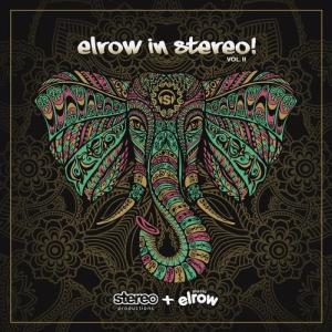 VA - Elrow in Stereo (Vol. 2) [Stereo Productions]