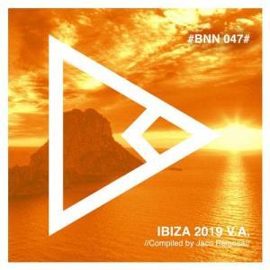 VA - Ibiza 2019 [BNN RECORDS]
