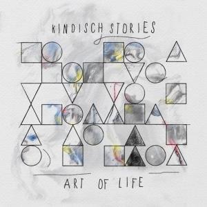 VA - Kindisch Stories by Art Of Life [Kindisch]