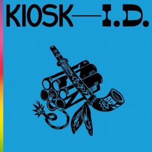 VA - Kiosk - I.D. [Kiosk ID]