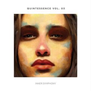 VA - Quintessence, Vol. 3 [Inner Symphony]