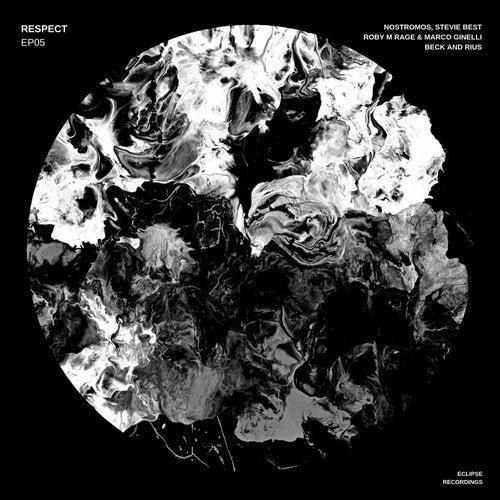 VA - Respect EP05 [Eclipse Recordings]