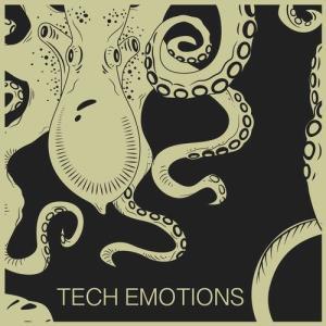 VA - Tech Emotions [Quelapazza]