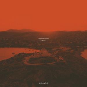 VA - Vagabond 06 Mykonos [Vagabond Recordings]