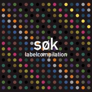 VA - søk labelcompilation [SØK]