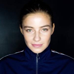 Anfisa Letyago Artist of the Week Chart
