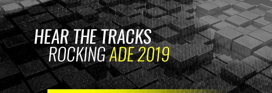 Beatport ADE Special 2019