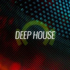 Beatport OPENING FUNDAMENTALS DEEP HOUSE (22 Oct 2019)